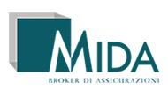 Profilo Brokers